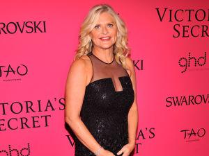 Sharen Jester Turney deixa cargo de CEO da Victoria's Secret