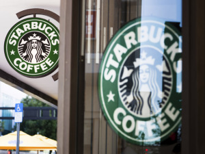 Starbucks anuncia abertura da primeira loja na Itália