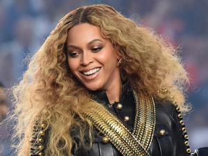 Entre na casa que Beyoncé alugou em Santa Clara para o Super Bowl