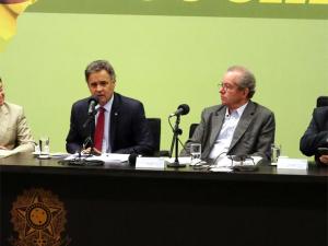 PSDB propõe 'Travessia'. Entenda do que se trata
