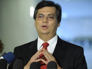 Governador derrotado pelos Sarney em 2010 com ajuda de Lula deve ir à Paulista