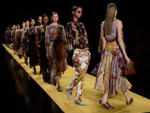 Fashion Rio ganha novo formato para esta temporada: o Rio Moda Rio
