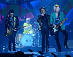 Comunista, eu? Rolling Stones anunciam show histórico em Cuba