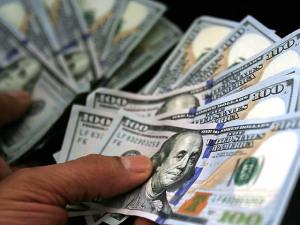 Maiores fortunas do país ganham com agravamento da crise política