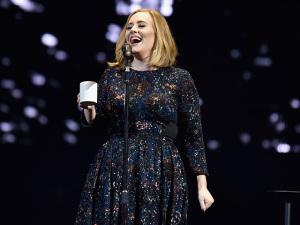 """De Stones em Cuba à """"aposentadoria"""" de Adele, o top 5 do feriado"""