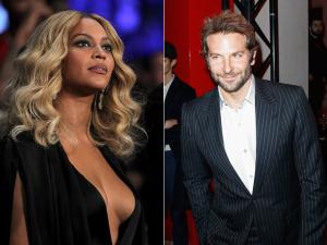 Cara demais, Beyoncé não entra em filme dirigido por Bradley Cooper