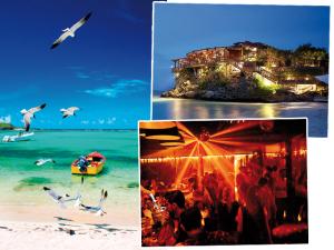 7 motivos para conhecer St. Barth, ilha mais charmosa do Caribe