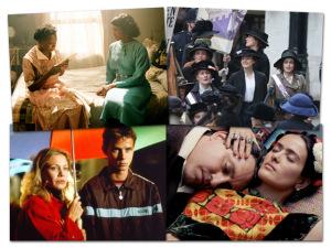 10 filmes e uma série para lá de inspiradores para comemorar o Dia Internacional da Mulher