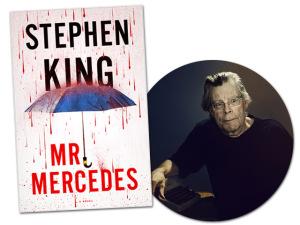 Novo livro de Stephen King chega às livrarias do Brasil nesta sexta-feira
