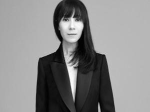 Lanvin confirma Bouchra Jarrar como nova diretora criativa da maison
