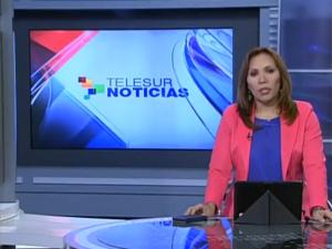 TVcriada por Chávez faz ampla cobertura sobre Lula e Lava Jato
