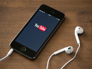 Periscope deve ganhar um app concorrente criado pelo Google