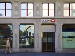 HSBC entregará novas informações para CPI referentes ao caso SwissLeaks