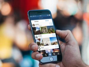Petição online quer que Instagram não faça mudanças. Entenda!