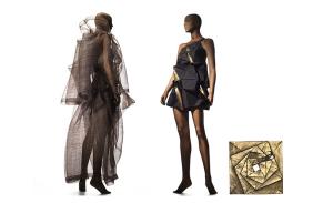 Moda e arte: Issey Miyake ganha mega retrospectiva em Tóquio
