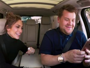 Jennifer Lopez convida DiCaprio para a balada e a resposta foi sim