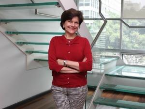 Agência de Maristela Mafei se junta a ONU para evento em prol da mulher