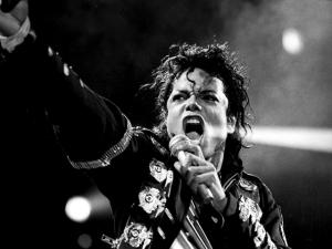 Sony compra o poderoso catálogo musical de Michael Jackson