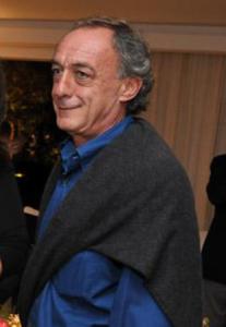 Morre Franco Cirri, artista plástico que deixou sua marca em Trancoso
