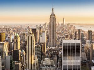 Fantasma do zika vírus está chegando à cidade de Nova York