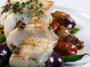 Glamurama entrega três receitas de bacalhau para a Páscoa