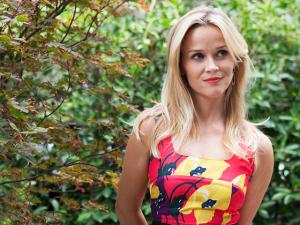 Designer de joias dos EUA acusa atriz Reese Witherspoon de plágio