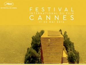 Após atentados, Cannes reforça equipe de segurança para receber festival