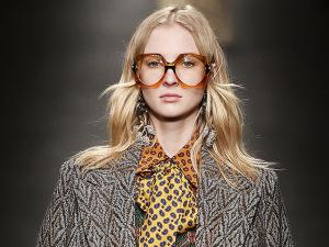 Desejo do Dia: olho vivo com os maxióculos estilo anos 70 da Gucci