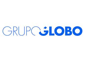 Quer saber quanto o Grupo Globo lucrou em tempos de crise?