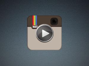 Extra! Extra! Instagram aumenta tempo de vídeos para 1 minuto