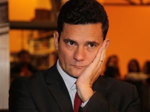 Número de candidatos a delação premiada cresce em Curitiba