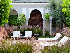 Por dentro dos 6 hotéis mais luxuosos de Marrakech, o destino do momento