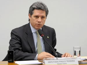 Petista citado para ministério criticou 'show de horrores' da Lava Jato