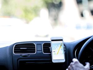 Uber abre seus tentáculos e lança aplicativo de delivery de comida