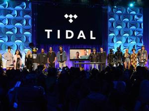 Por outro lado… Samsung anuncia que não vai comprar o Tidal