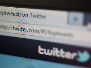 O que rolou no fim de semana dos famosos? Twitter Moments entrega!