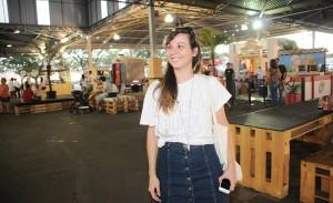 Planeta Gourmet Festival levou gastronomia e diversão para o Shopping Center Norte