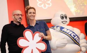 Guia Michelin: um giro pelo evento que reuniu os maiores chefs do Brasil no Copa Palace