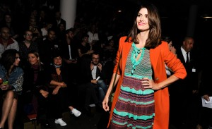 Gig Couture aposta no duo leveza e movimento para o verão