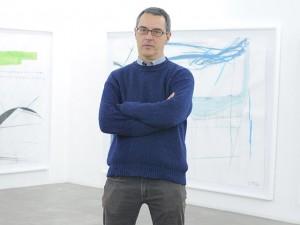 Nuno Ramos ocupa CCBB de BH com megainstalações sonoras e performance