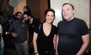 Os detalhes e as atrações da 4ª edição do CCBB Música Performance em São Paulo