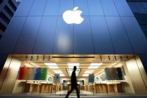 Expectativa é que Apple apresente primeira queda nas vendas desde 2003