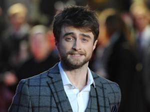 Daniel Radcliffe volta aos palcos da Broadway com peça de James Graham