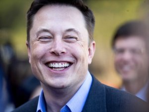 Com Tesla Motors, bilionário pode se tornar o homem mais rico do mundo