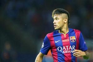 Neymar trocando o Barcelona pelo PSG? O agente do craque dá a letra…