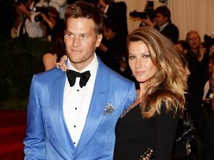 Gisele Bündchen e Tom Brady não vão ao Met Gala deste ano. Por quê?