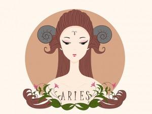 Astróloga do Glamurama desvenda as polêmicas em torno do signo de Áries, ou Satanáries…