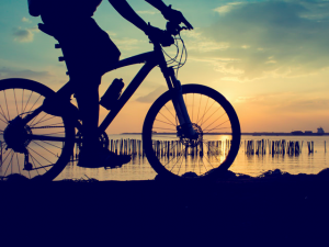 Vai pedalar neste sábado, glamurette? Dicas de especialista, aqui!