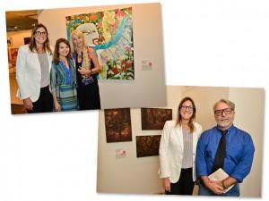 Mantendo a tradição, Iguatemi SP doa obras de arte para MAC e Pinacoteca