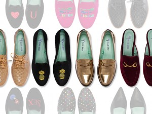 Blue Bird Shoes deixa seu inverno cheio de conforto e estilo